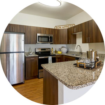 Emblem at christiana luxury apartments in newark de - 3 bedroom apartments in newark de ...